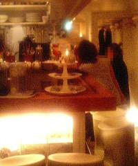 マーブルブランカフェ