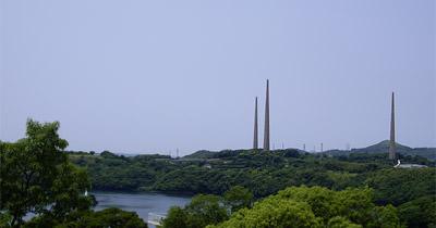 長崎ツアー