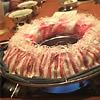 博多炊き肉鍋とグリル料理 金蔦(きんつた)