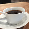 TAO CAFE(タオカフェ)