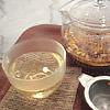 Mine TeaTherapy CAFE