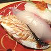 ひょうたんの回転寿司 ソラリアステージ店