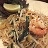 タイ料理カオサン