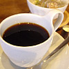 cafe MARUGO(カフェマルゴ)