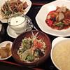 中華食堂ぎょうざ八八