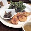 CASUAL DINING NANAKURA
