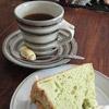 cafe oticoti(おちこち)