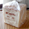 pain de kaiti(パン・ド・カイチ)