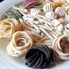 イタリア料理テシマ