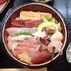 大巳鮨(おおみすし)
