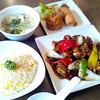 中国菜酒茶家 張(zhang)