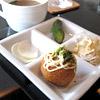 Cafe&Dining Com Com
