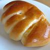 パンの小部屋 Petit Aile (プティ エル)
