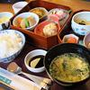 日本料理 萌木