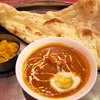 インド料理 シヴァ
