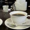 Benir cafe(ベニールカフェ)