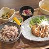 CAFE&DINING AYUMU