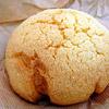 古小烏町のパン屋 bakery Kanatsugu