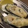 牡蠣やまと 福岡店