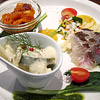 Bio Kitchen minoriwo(ビオキッチン ミノリヲ)