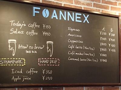 F-ANNEX