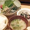 創作家庭料理 蒸し料理 OGASAWARA