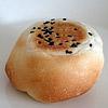 地粉のパン 工房 黒猫堂