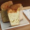 シフォンケーキが20種類!大楠の「ティータイムマリィ」でちょっと一息♪